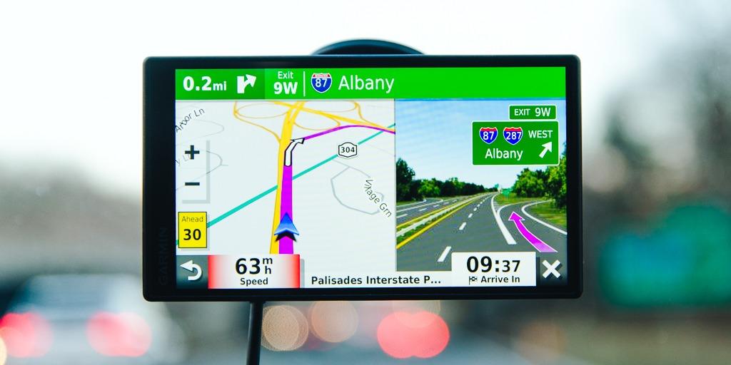 ضعف امنیتی دستگاههای GPS چینی ثابت شد!