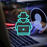 کدام کشورها بیشترین و ماهرترین هکرها را دارند؟