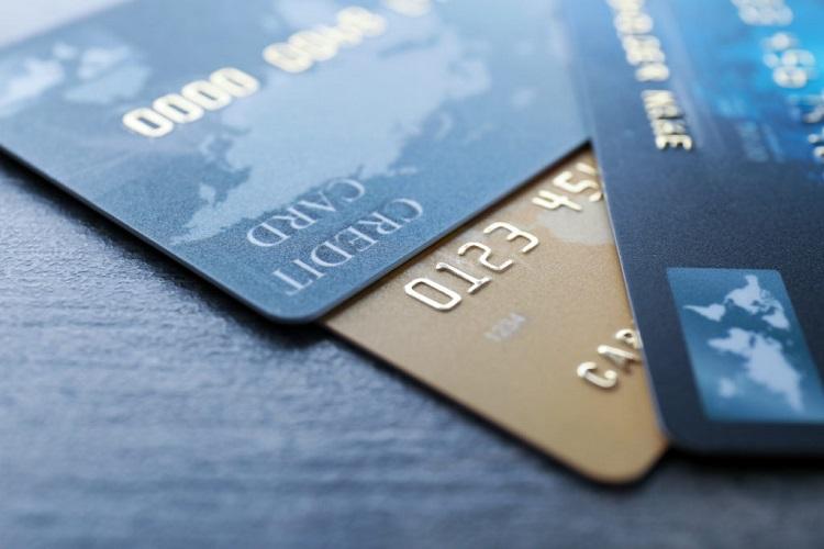 افشای اطلاعات 26 میلیون کارت بانکی