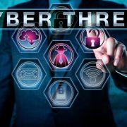 تهدیدات سایبری ، بحث اصلی انجمن نیوانگلند