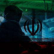 هکرهای ایرانی مقامات آمریکایی را هدف گرفته اند