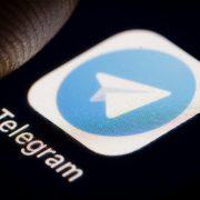 خبر کذب احتمال رفع فیلتر تلگرام