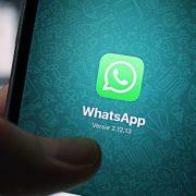 شکایت واتساپ از یک شرکت اسرائیلی به اتهام جاسوسی