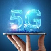 خیالتان از امنیت شبکه ۵G راحت نباشد!