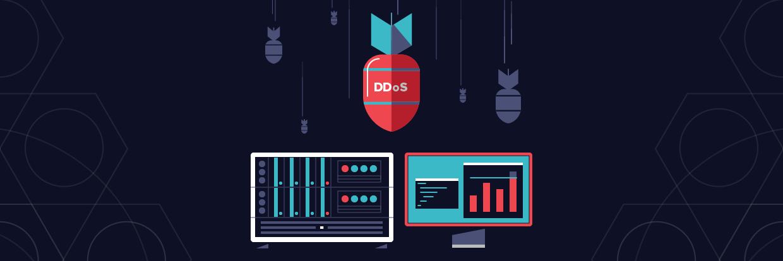 بزرگترین اپراتور باتنت حملات DDoS در چین به دام پلیس و سازمانهای انتظامی افتاد.