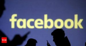 اطلاعات صدها کاربر فیس بوک و توییتر لو رفت