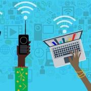 چه زمانی همهی کاربران اپراتورها به اینترنت همراه متصل خواهند شد؟