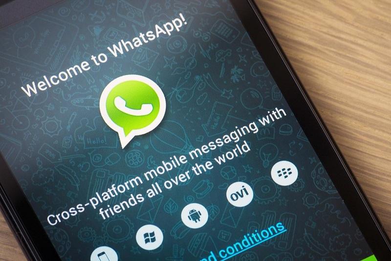 قابلیت حذف خودکار پیام ها برای ادمین گروه ها