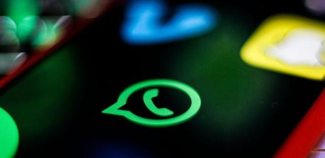 انتقال آسیب پذیری واتساپ به اپلیکیشن های google play