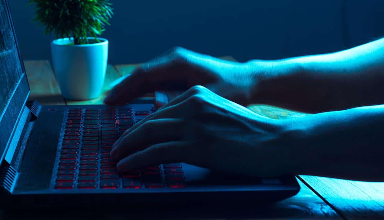 اسرائیل،دومین صادرکننده فناوری سایبری در جهان