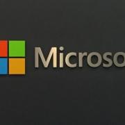 کشف ۴۴ میلیون حساب فاقد امنیت توسط مایکروسافت