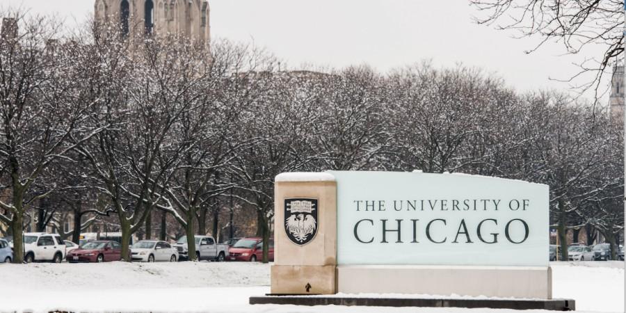 تست نفوذ سایت شیکاگو آمریکا