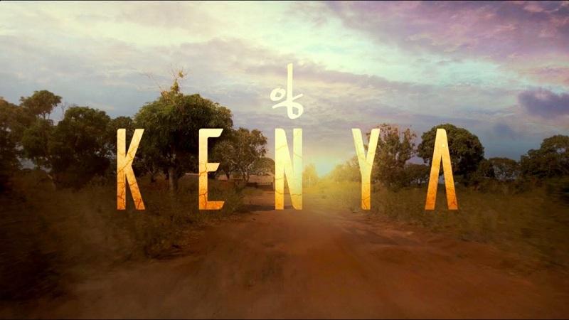 ویدئو تست نفوذ سایت از کشور کنیا