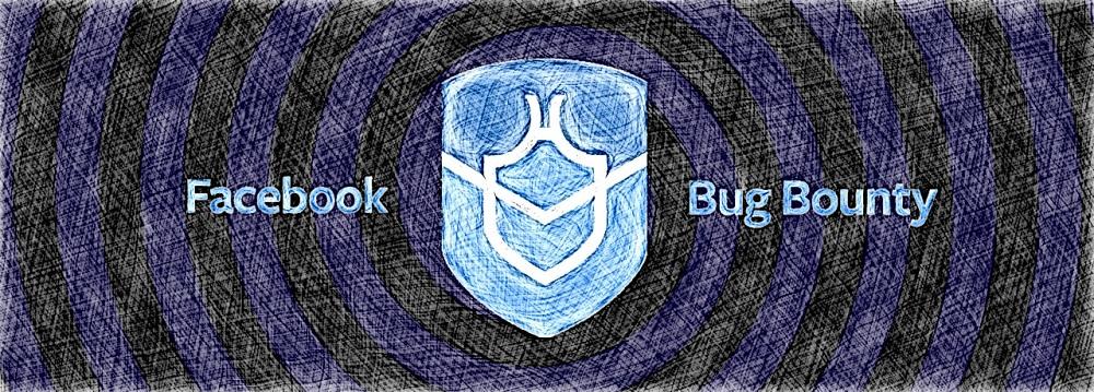 گزارش باگ در فیسبوک