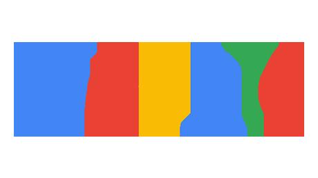 چطور اطلاعات میلیونها حساب گوگل رو به سرقت بردم!