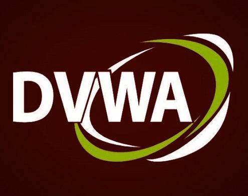 تست نفوذ به وبسایت در محیط شبیهسازی DVWA