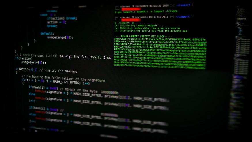 هک اکانت